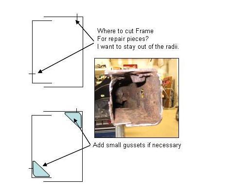 frame-repair-2.jpg