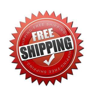 free-shipping-lg.png
