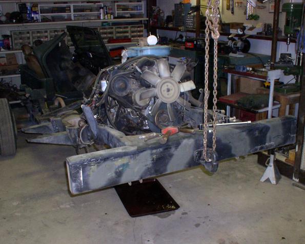front-axle-swap-001.jpg