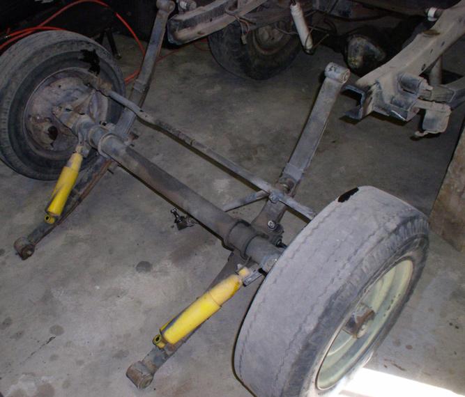 front-axle-swap-002.jpg
