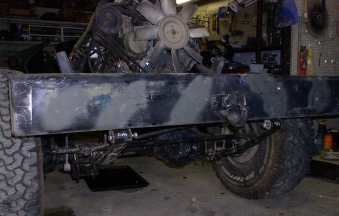 front-axle-swap-003.jpg
