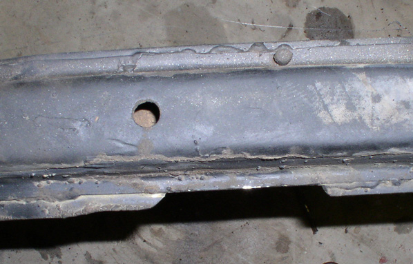 front-axle-swap-006.jpg