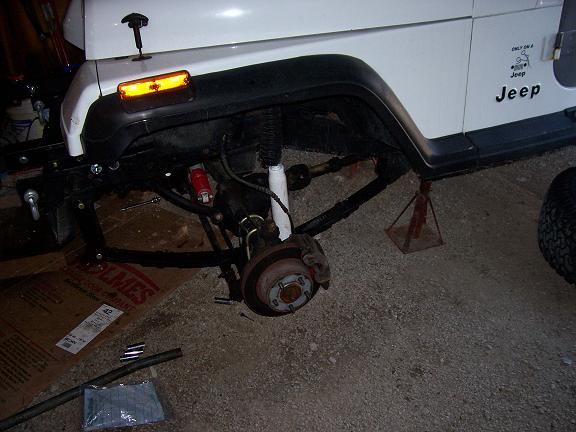 front-axle-taken-apart.jpg