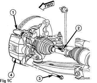 front-caliper-1c.jpg