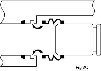 front-caliper-2c.jpg