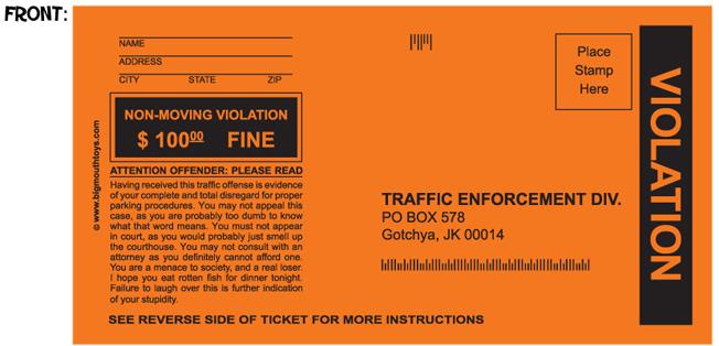 front-fake-parking-tickets.jpg