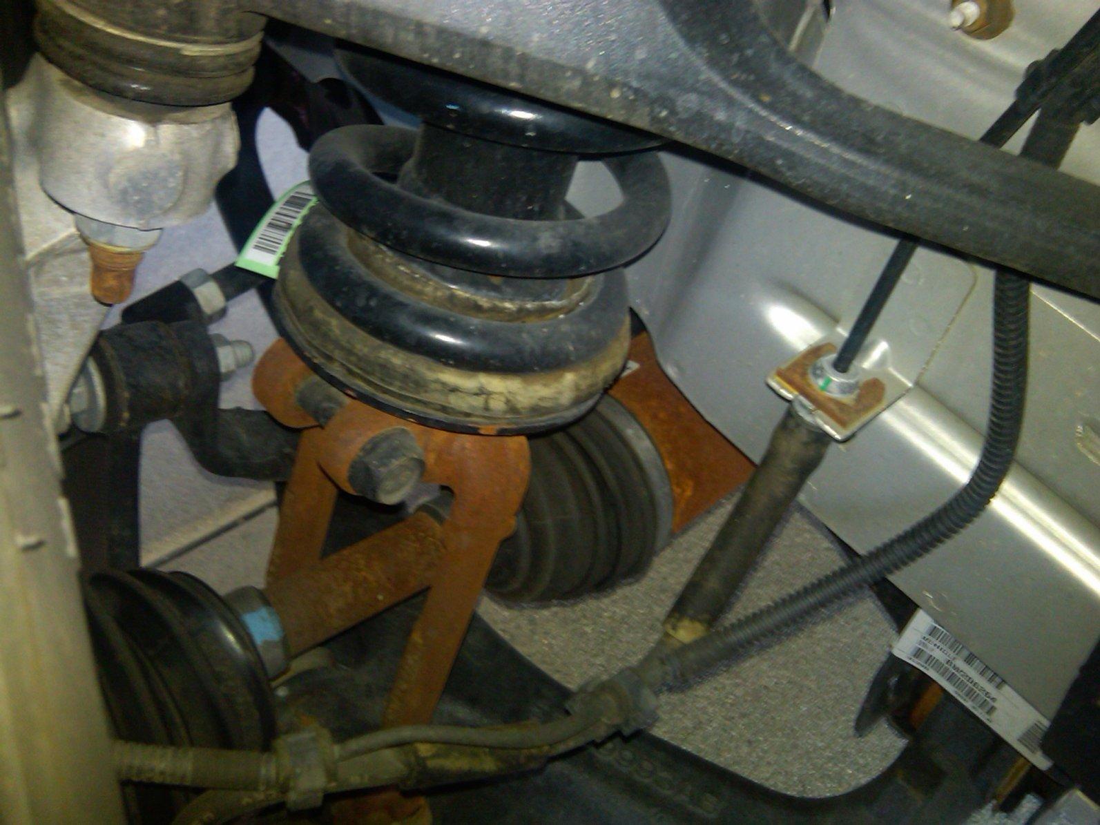 front-suspension.jpg