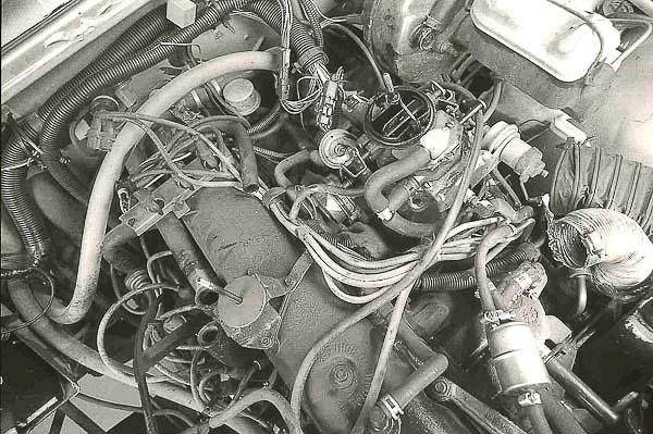 fuel-20-20spark-20-175-.jpg
