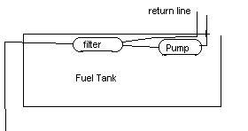 fuel-example.jpg