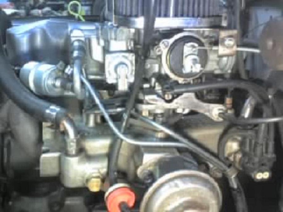 fuel-filter.jpg