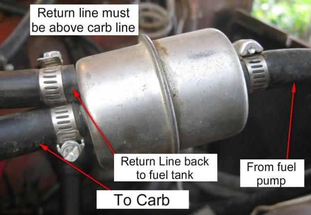 fuel-filter-orientation.jpg