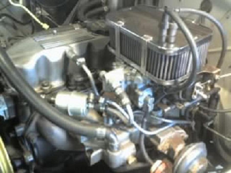 fuel-filter2.jpg