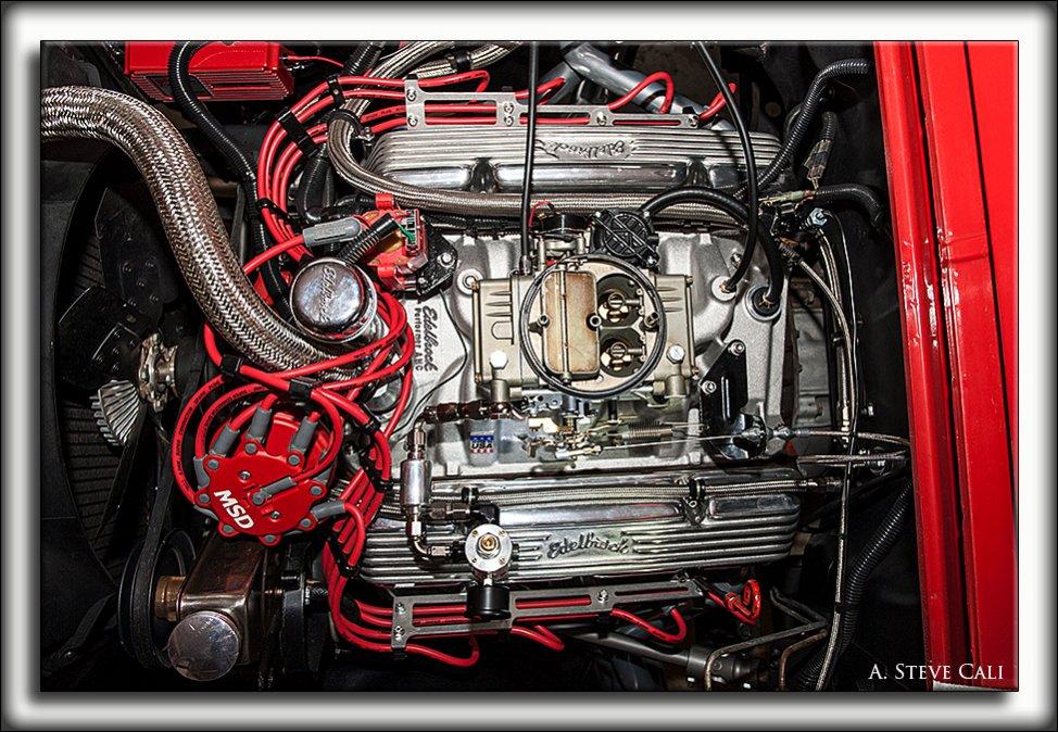 fuel-line-6.jpg