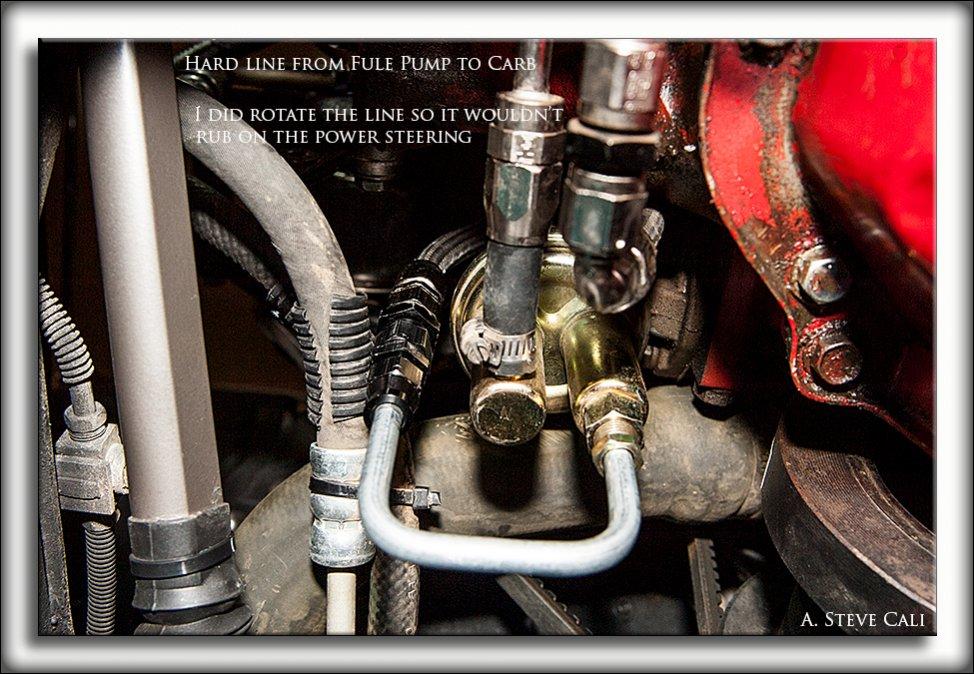 fuel-line-8.jpg