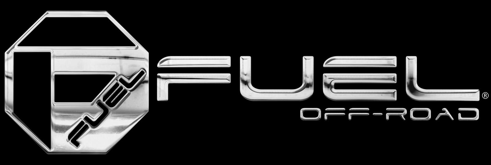 fuel-logo-hi.jpg
