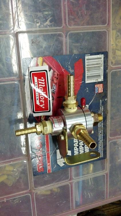 fuel-pres-reg.jpg