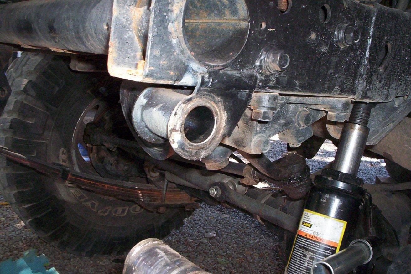 fuel-pump-002.jpg
