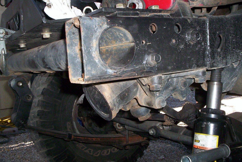 fuel-pump-003.jpg