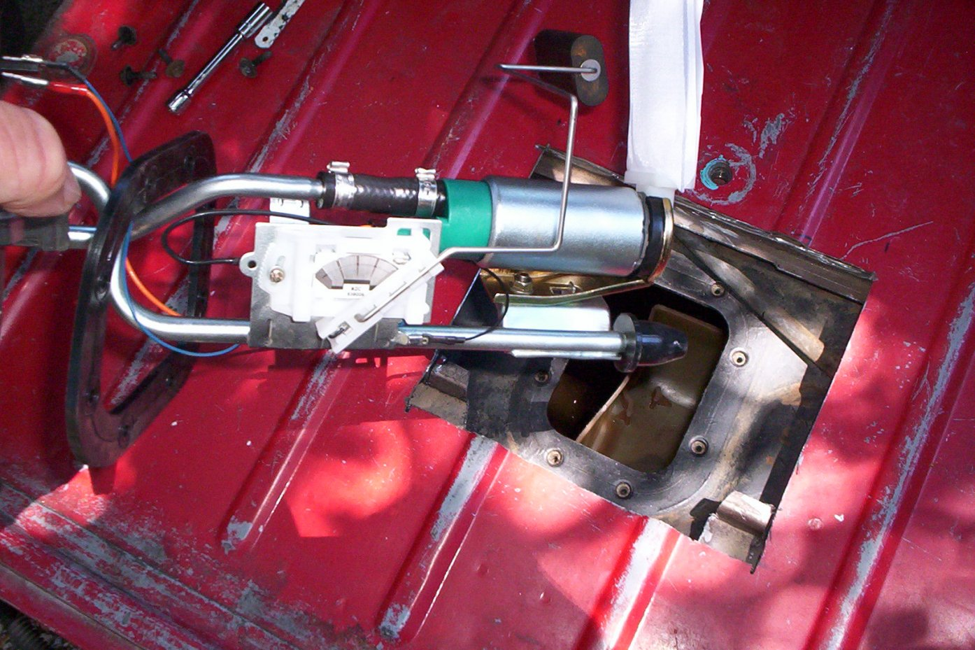 fuel-pump-004.jpg
