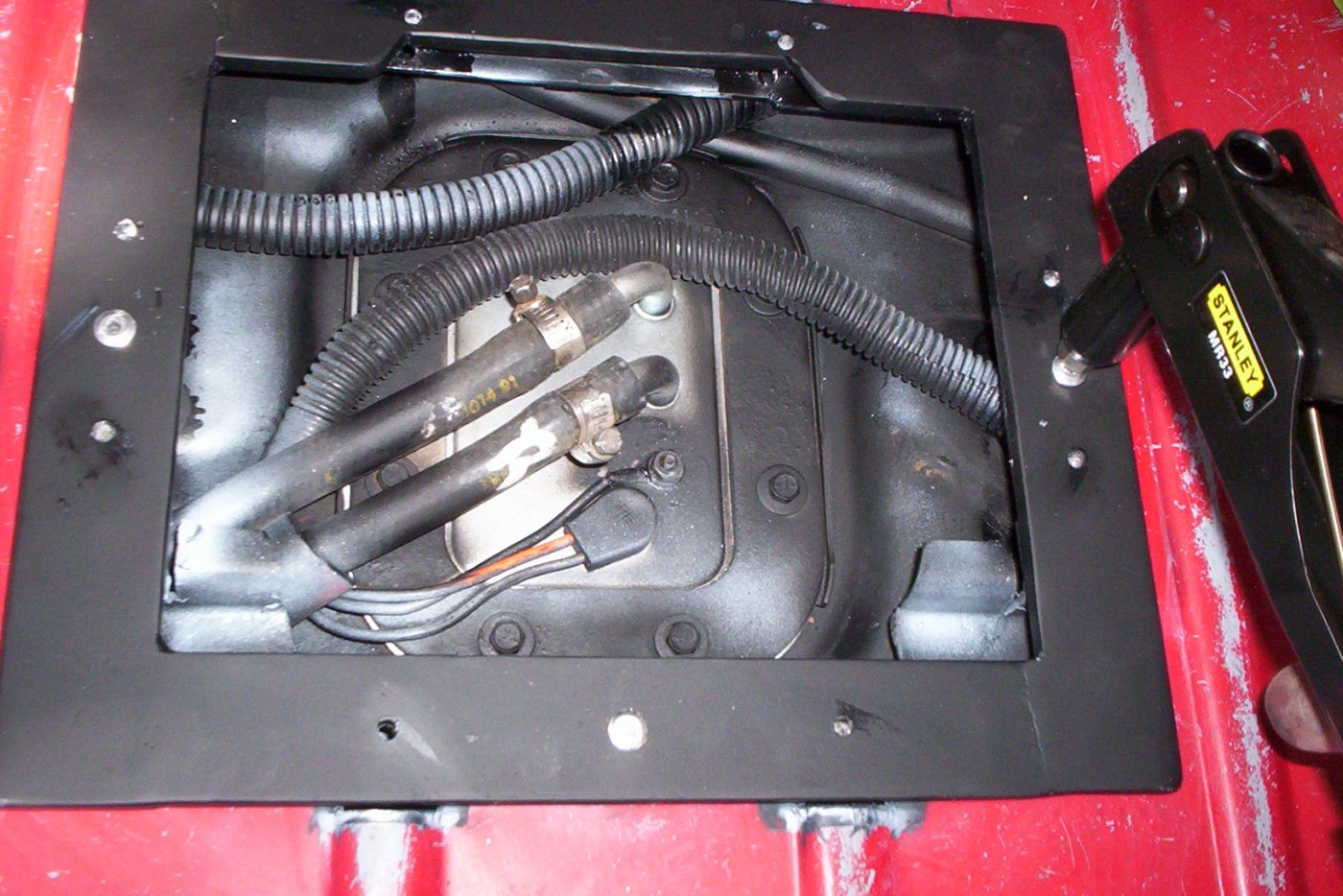 fuel-pump-010.jpg