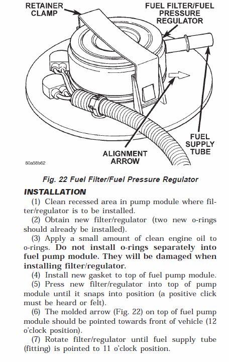 fuel-pump-install.jpg