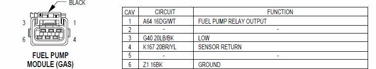 fuel-pump.jpg