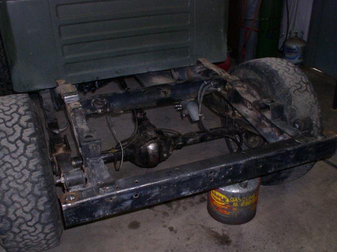 fuel-tank-fabrication-001.jpg