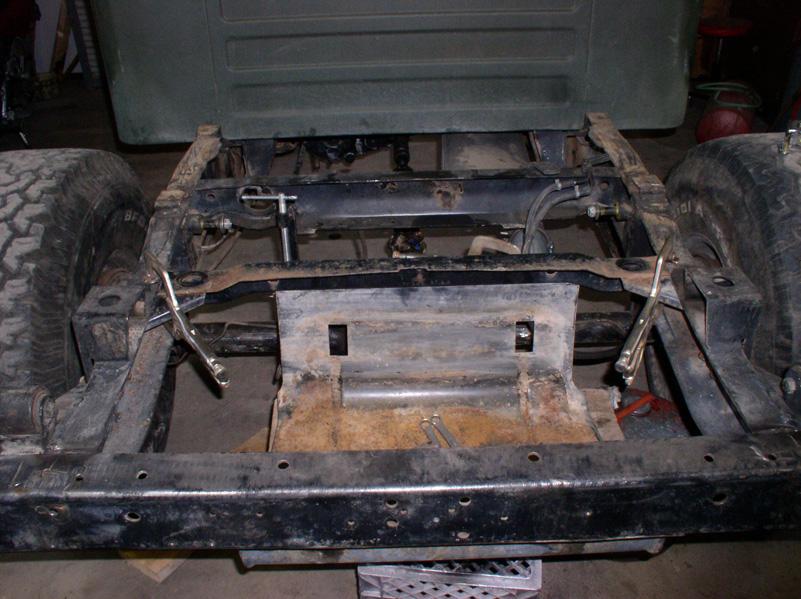 fuel-tank-fabrication-004.jpg