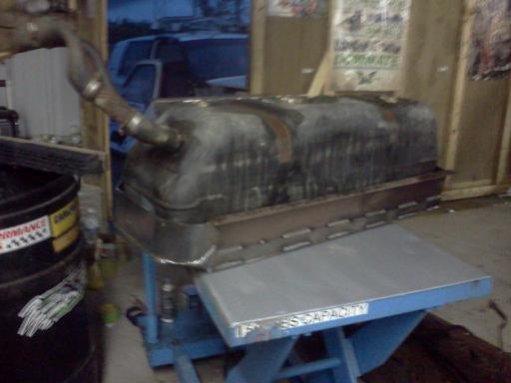 fuel-tank-skid.jpg