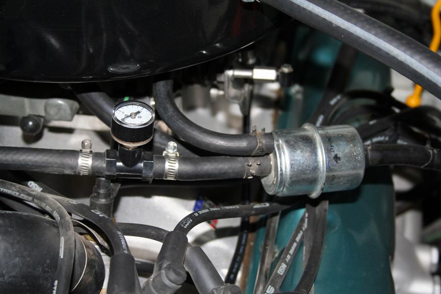 fuelgauge.jpg