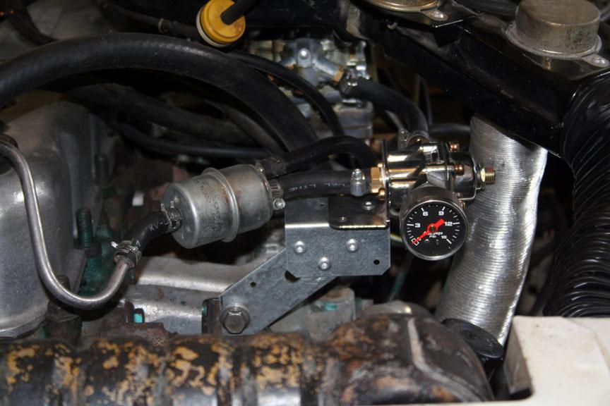 fuelsetup.jpg