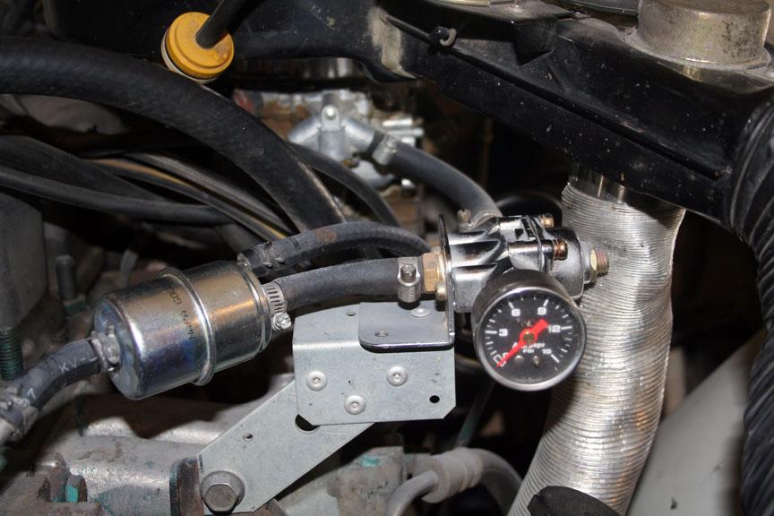 fuelsetup2.jpg