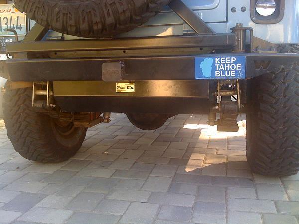 fueltankskid.jpg