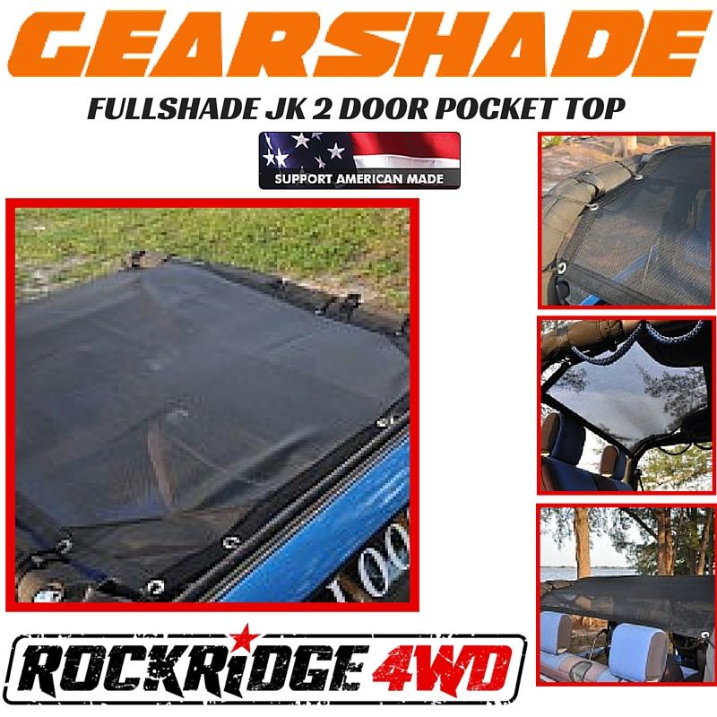 Name:  FullShade JKU GearShade Pocket Top (1).jpg Views: 14 Size:  414.7 KB