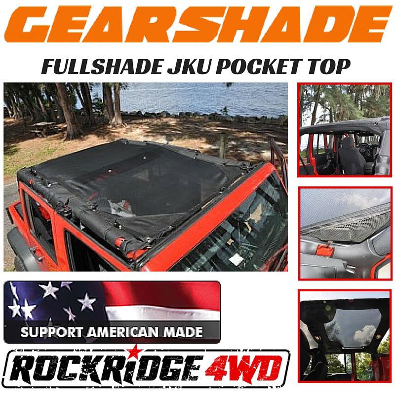 Name:  FullShade JKU GearShade Pocket Top.jpg Views: 14 Size:  498.2 KB