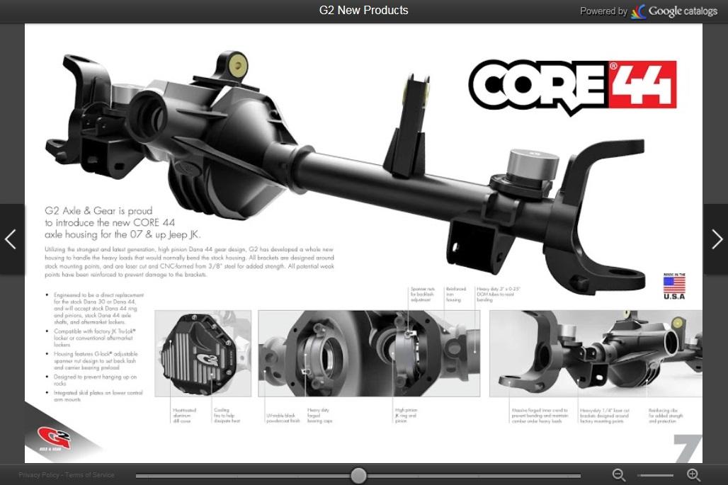 g2-core-44.jpg