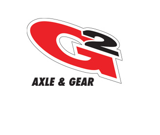 Name:  g2-logo.jpg Views: 11 Size:  12.3 KB