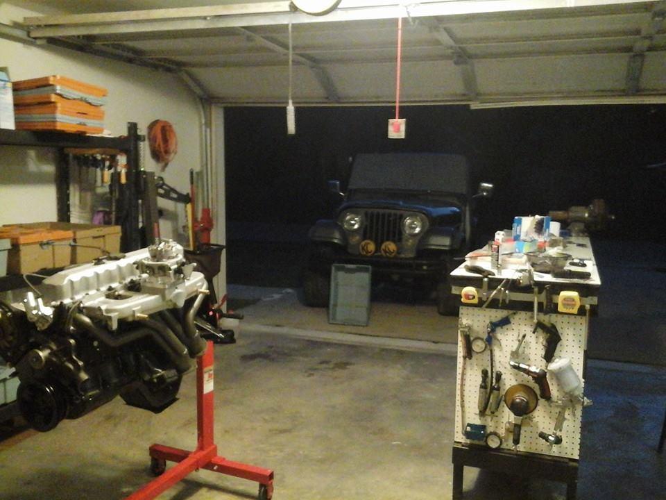 garage-engine.jpg