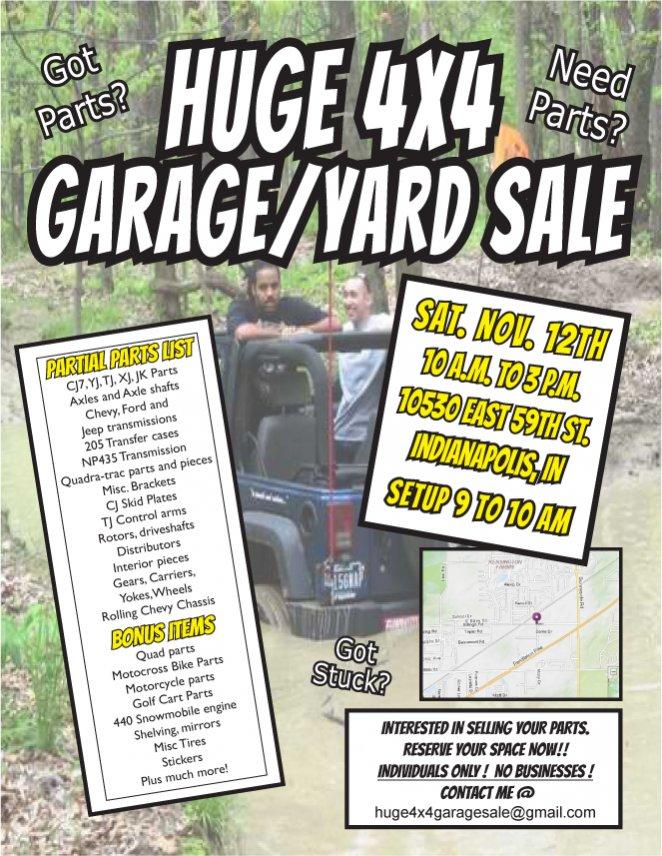 garage-sale.jpg