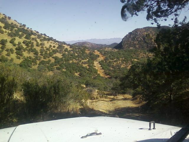 garden-canyon3.jpg