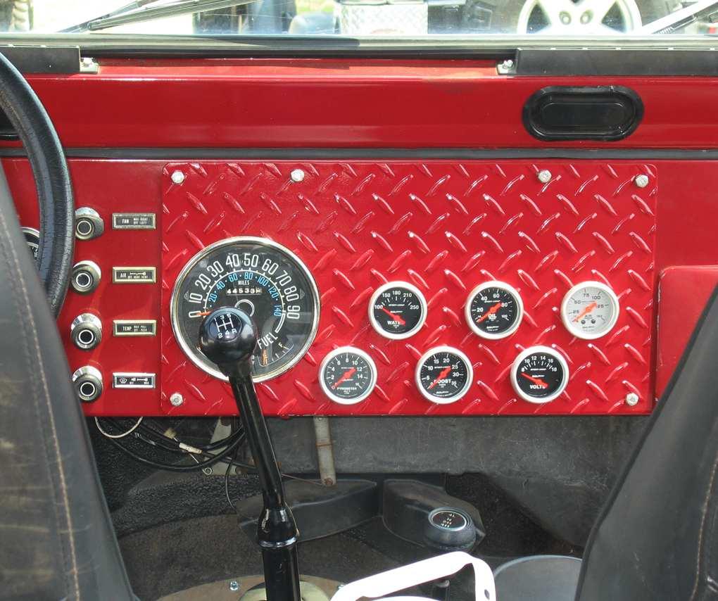 gauges-senders-1.jpg