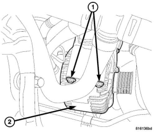 gc-crd-alternator-1.jpg