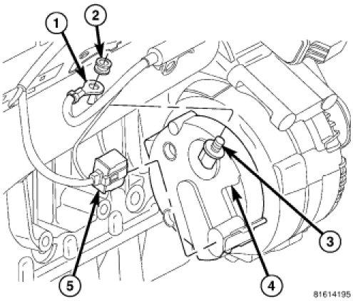gc-crd-alternator-2.jpg