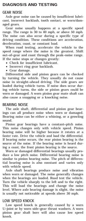gear-bearing-noise-med-size-.-p.3-3.jpg