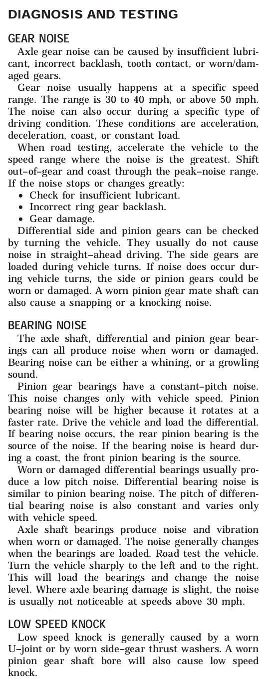 gear-bearing-noise.-p.3-3.jpg