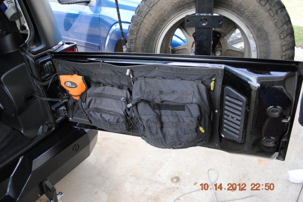 gear-bags-1024x685-.jpg