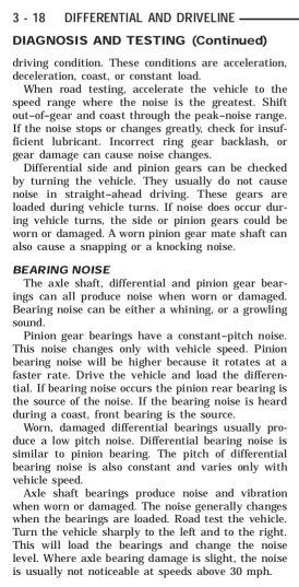 gear-bearing-noise-p.-3-18-96-zj-4-24-2013.jpg