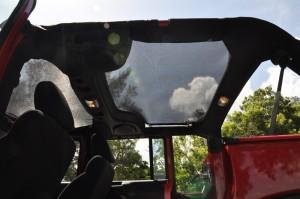 Name:  gearshade JK 4.jpg Views: 24 Size:  17.5 KB