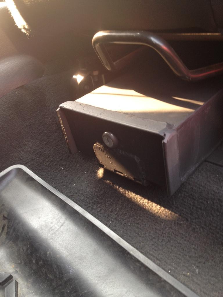 glock-box-006.jpg