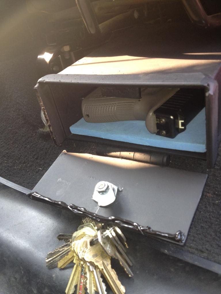 glock-box-011.jpg